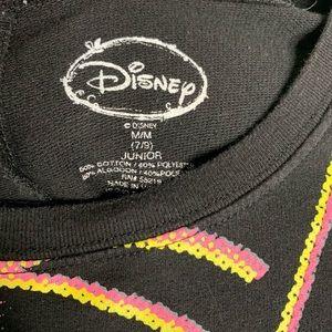 Disney Sweaters - Disney's Tinker Bell Sweater